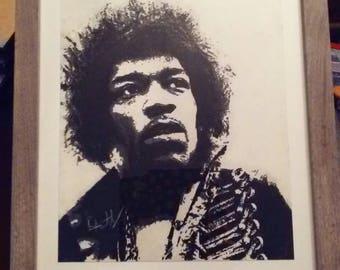 Jimi Hendrix (original)