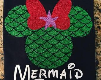 Disney family shirts, mermaid shirt, disney prince eric shirts, disney family shirts, king triton shirts, little mermaid, disney matching,