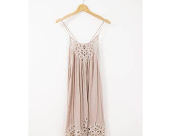 Lace dress (0150) (060) Lace slip Lace lingerie Lace slip  Lace lingerie Lace camisole Lace camisole Slip dress Lace camisole  dress