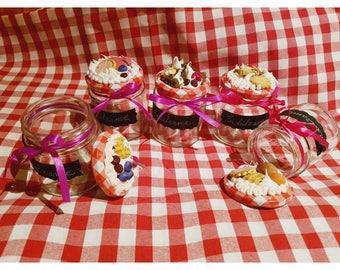 Azucareros dulces!!!