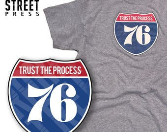Interstate 76ers
