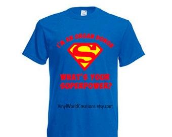Organ Donor shirt /Organ transplant shirt /Organ donor gift / organ donor awareness/ organ donor tee/ kidney donor shirt/ organ donation