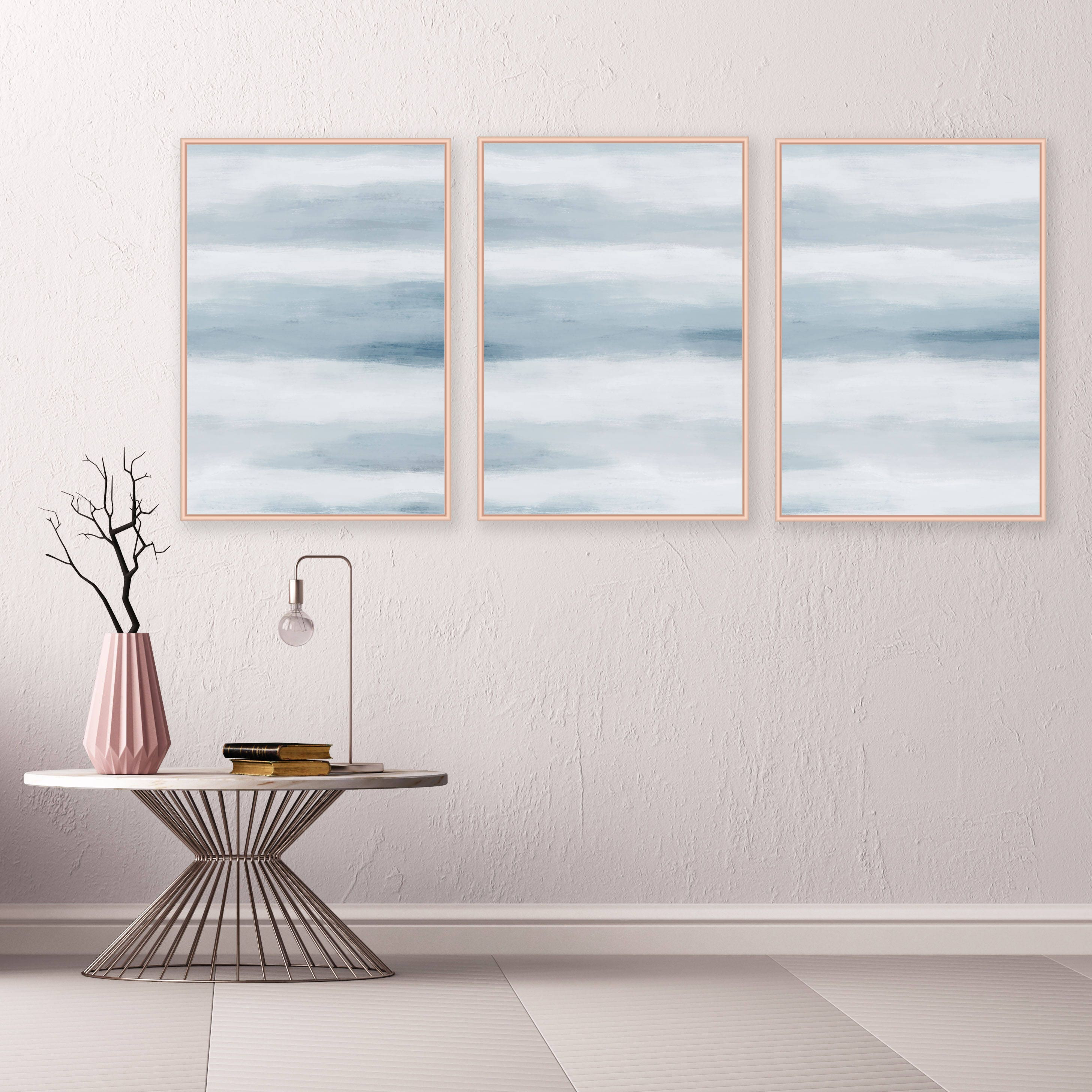 Wall decals choose an option 8x12 in 16x24 in 24x36 in - Instant Digital Download