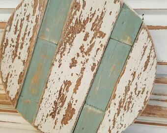 Wood Wall Hanging wood wall hanging | etsy