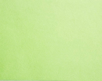 Solid Cuddle Lime Minky, Shannon Minky Fabric, Shannon Cuddle Minky, Minky Fabric, Lime Minky, Minky by Yard, 100% Cotton