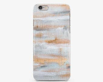 Paint Phone Case iPhone Case Galaxy S6 Case iPhone 5S Case Phone iPhone Case S6 Edge Case iPhone 7 Case Samsung S8 Phone iPhone 6s ACF_002