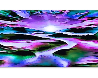 Abstract painting-laws-1174-canvas Arts-canvas art-abstract Arts-abstract art-landscaping-landscape painting