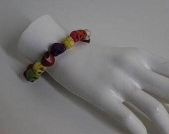 Girls Cheap Bracelets - Cheap Jewelry - Cheap Bracelets for Girls - Girls Bracelets - Pretty Bracelets - Cheap Women's Jewelry - Jewelry