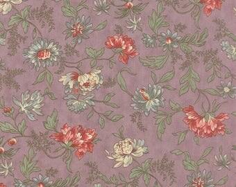 Lavender fabric   Etsy : lavender quilting fabric - Adamdwight.com