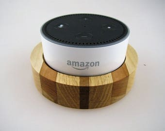 Amazon Echo Dot Base