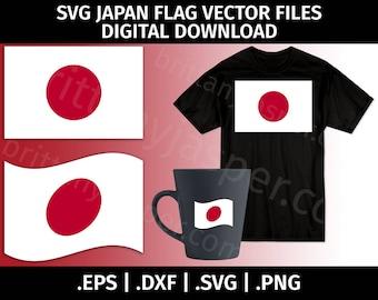 japan flag | etsy, Powerpoint templates