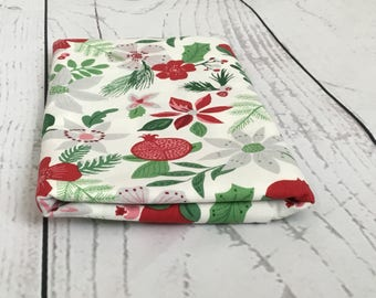 Moda's Merry Merry Christmas fabric Kate Spain by the yard cut to order Multi main