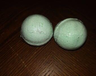 Acqua DiGio Mens Bath bombs