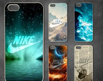 32 kinds Nike iphone 7 case, iphone 7 plus case, iphone 6/6s , iphone 6s  case, iphone 6 plus case, iphone 5/5s case, 5c case, 4/4s