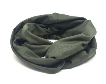 boho headband, boho headband wide, boho wide headband, nonslip headband, wide boho headband, wide boho headbands, wide headband boho