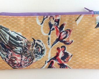 Pencil Bag #15