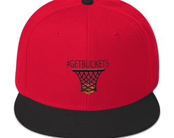 Basketball Hats, Basketball Caps, Basketball Hat, Basketball Snapback, Basketball Players, Athlete Apparel, Sports Apparel, Streetwear, Hats