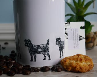 Jack Russell Terrier, Jack Russell, Terrier, Jack Russell Mug, Terrier Mug, Dog Mug, Gifts For Jack Russell Lovers, Dog Gifts, Terrier Gifts