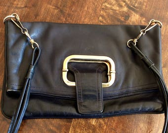 """Beautiful bag was made in France """"The La Bagagerie"""""""