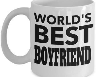 Gift Ideas For Boyfriend - Christmas Gifts For Boyfriend - Gifts For Your Boyfriend - Christmas Gift Ideas For Boyfriend