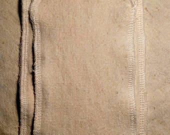 Organic hemp boosters - 5 pack