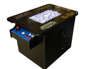 July 4th Sale - Mini Deluxe with trackball. Price cut!