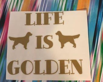 Dog Wall Decor dog art | etsy