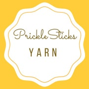 PrickleSticksYarn