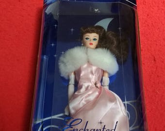 Enchanted Evening Barbie 1995