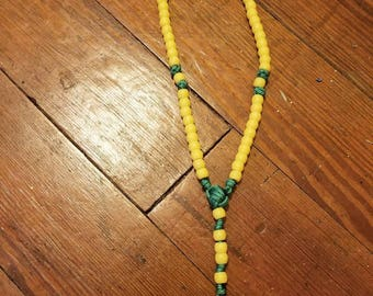 Green Bay Packers rosary