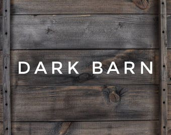 REAL backdrop,photobackdrop,photoprops,wooden photodrop,background,foodphoto,flatlay,wooden backdrop Photography backdrop DARK BARN
