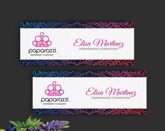 Paparazzi Accessories, Paparazzi Facebook Cover, Facebook Banner, Customized facebook photo PP91