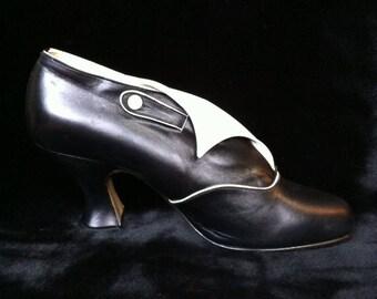 Shoes 1920 1930