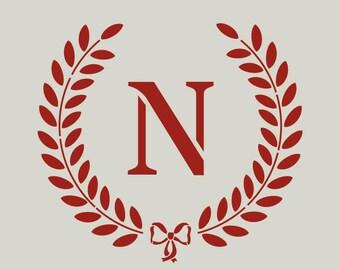 Napoleon stencil adhesive vinyl (ref 16)