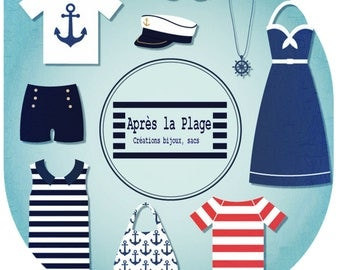 ★★★ SALE up to 50% at after Beach ★★★