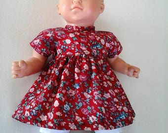 CLOTHES for dolls from 30 cm