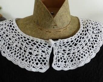 neck lace