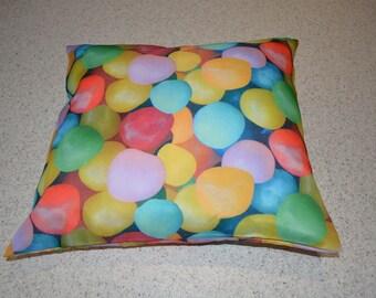 Way portfolio pattern jelly beans 40 x 40 cm cushion covers