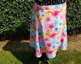 Ladies skirt size 44 summer