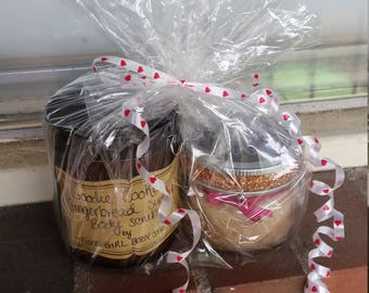Foodie Fiend Gift Set