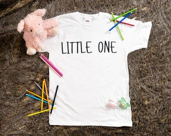 Little One ABDL/DDLG T-shirt