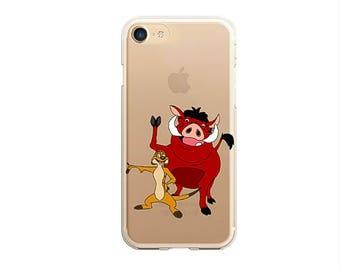 Iphone 8 case disney iphone 7 case disney iphone x case disney 7 plus 6 8 plus x case