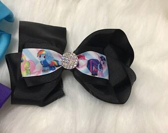 My littlepony bows/bows/ponybows/mylittlepony/takemehome