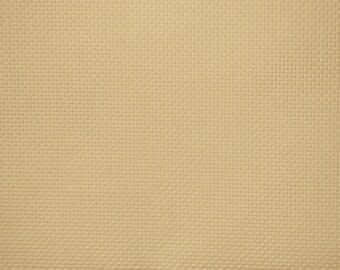 canvas aida 7.1 / 40x50mm ecru Luke 15 cm