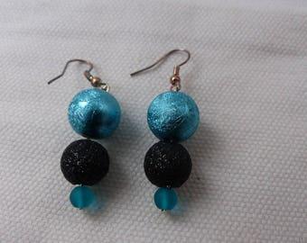Nice pair of earring