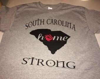 South Carolina Strong