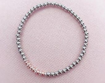 Nadia bracelet
