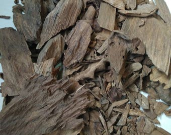 Kalimantan Malinau  Agarwood /Oudh / Aloeswood /Gaharu 100g