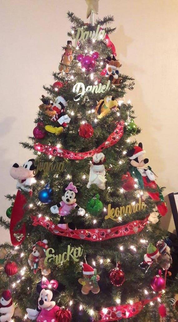 adelo a tus favoritos para volver ms adelante - Arboles De Navidad