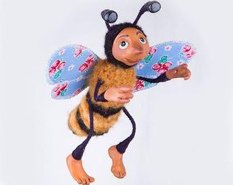 cherrybee